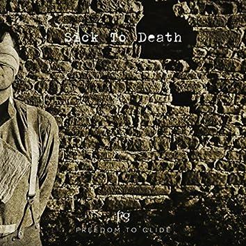Sick to Death (S2D Mix)