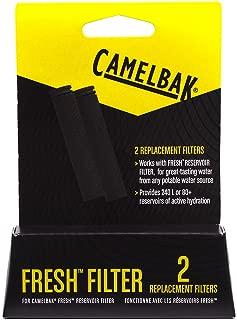 Camelbak Fresh Reservoir Replacement Filters 2-Pk
