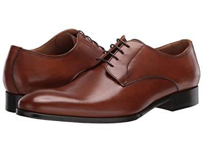 To Boot New York Ultra Flex Declan (Brandy) Men