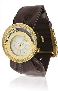 Relógio Victor Hugo – 10110LSG-54