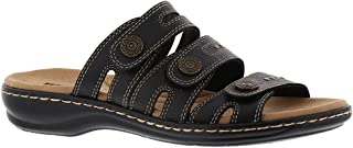 CLARKS Women's, Leisa Lakia Slide