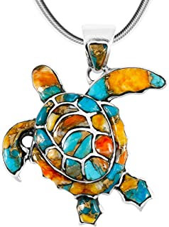 Best oyster shell jewelry Reviews