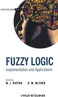 Best fuzzy logic implementation and applications Reviews