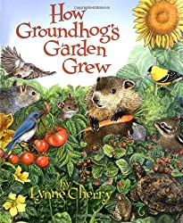 11 Favorite Children's Books About Seeds and Gardens | Yankee Homestead