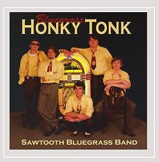 sawtooth bluegrass band