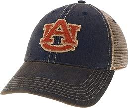 legacy auburn hat