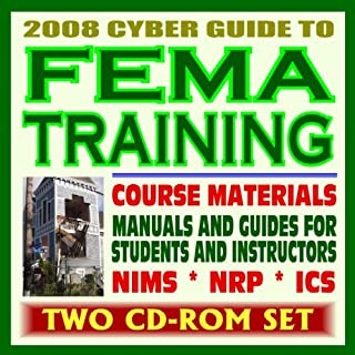 Best training manager 2008 Reviews