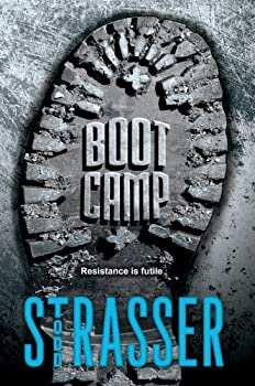 Best boot camp book Reviews
