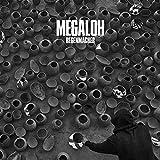 Songtexte von Megaloh - Regenmacher
