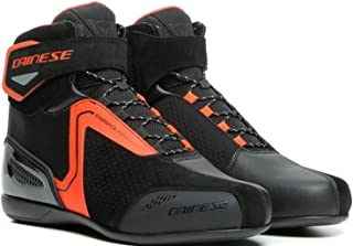 Dainese Energyca Air buty motocyklowe