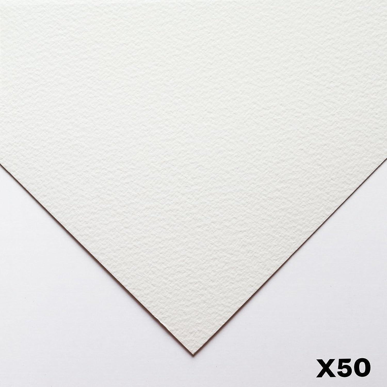 Bockingford   250lb   22x30in   50 Sheets   Not B005WJU464  | Verrückter Preis, Birmingham