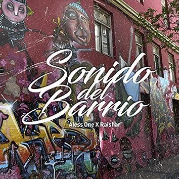 Sonido del Barrio