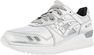 ASICS Men's Gel Lyte Iii