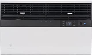 Amazon Com 13000 To 14999 Btus Window Air Conditioners Home Kitchen