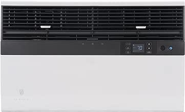 Friedrich SL36N30B 36,000 BTU - 230 volt/208 Volt - 9.0 EER Kuhl Series Room Air Conditioner