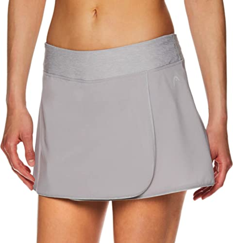 Soffe Big Girls Skirt Active Skirts Clothing, Shoes & Jewelry