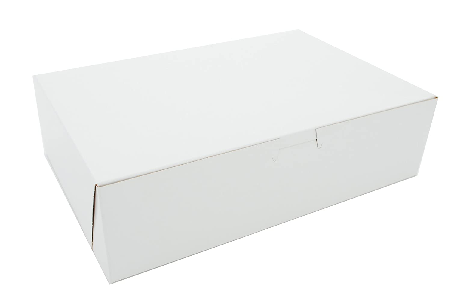 Southern Champion Tray 0981 Premium Coated supreme Kraft Clay Paperboard Gifts