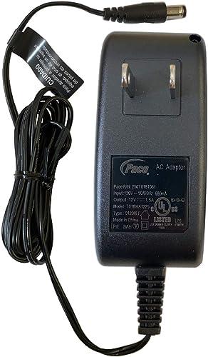 2021 Samsung online sale Network Extender new arrival Base Station AC/DC Power Adapter outlet sale