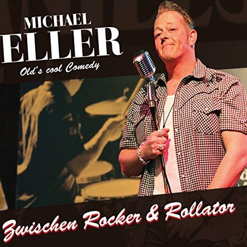 Zwischen Rocker & Rollator