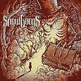 Songtexte von Snowgoons - Gebrüder Grimm