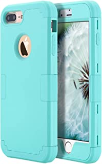 Best iphone 8 plus mint green case Reviews
