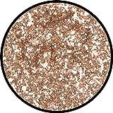 Espejo de maquillaje (902097) con efecto profesional de brillo de poliéster