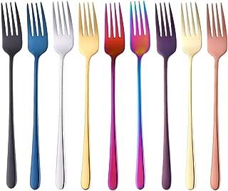 Best steel dinner set Reviews