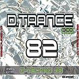 D.Trance 82...