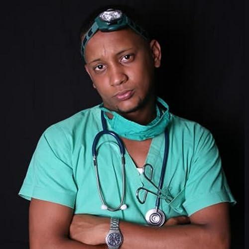 el cirujano nocturno mi velorio