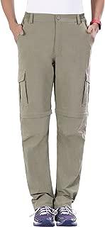 lightweight trekking trousers womens