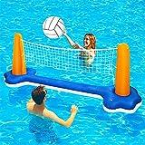 Bote Inflable Flotador De Piscina para Niños Y Adultos Juguetes De Flotador De Agua De Verano 30x38x120 Pulgadas para, Jugar Al Mar Vacatiomany Más