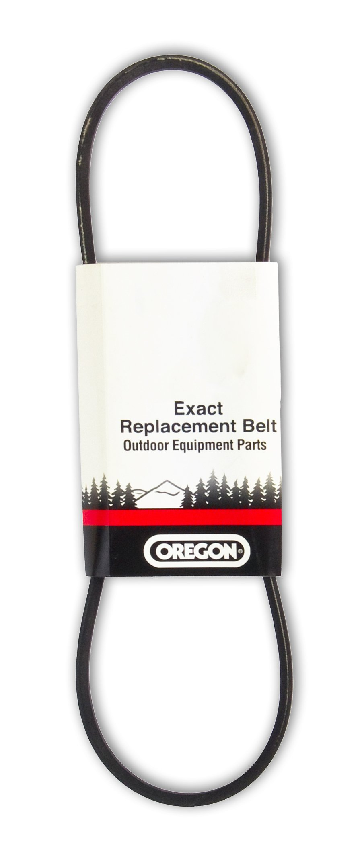 Oregon BELT REPL JOHN DEERE TCU16841 15-508 Genuine Replacement Part