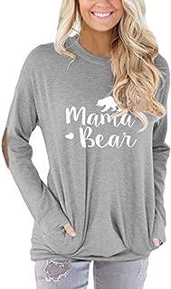 bear boutique clothes
