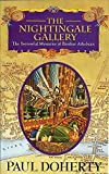 The Nightingale Gallery (Sorrowful Mysteries of Brother Athelstan)