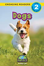 Dogs: Animals That Make a Difference! (Engaging Readers, Level 2) (13)