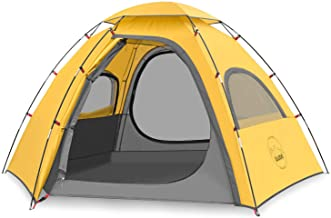 Bfull Camping Tents 2-3 Person