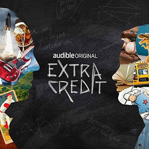 Ep. 11: Testing audiobook cover art