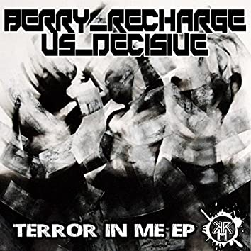 Terror In Me EP