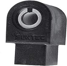 Beckett 21755u Valve Coil only for Cleancut Pump