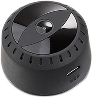 Mpow Flame Bluetooth Headphones V5.0 IPX7 Waterproof Wireless headphones,Bass+ HD Stereo Wireless Sport Earbuds, 7-9Hrs Pl...