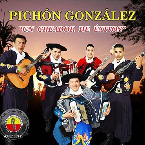 Pichón González