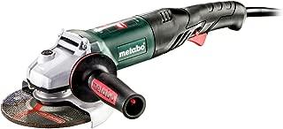 Metabo US601242760 WE 1500-150 RT non-locking