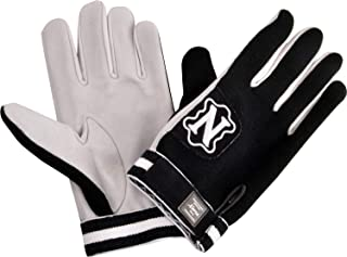 Schutt Neumann Tackified Winter All Sport Gloves