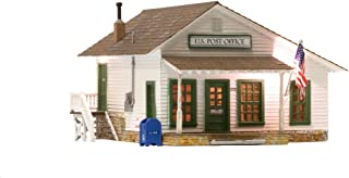 Best o scale military trains Reviews