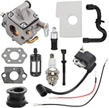 Best stihl ignition coil repair Reviews