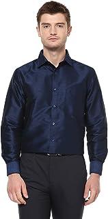Khoday Williams Men's Regular Fit Shirt