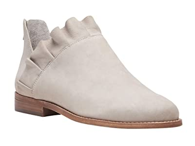 SOLE / SOCIETY Brinya (Smokey Taupe 1) Women