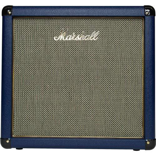 Marshall Studio Classic SC112 Cabinet per Chitarra Navy Blue Limited Edition 2020