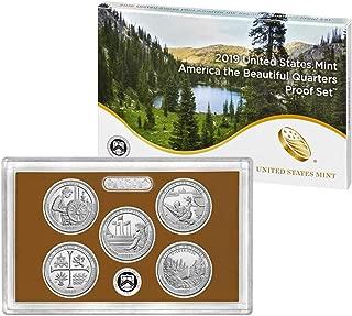 us mint state quarter proof sets