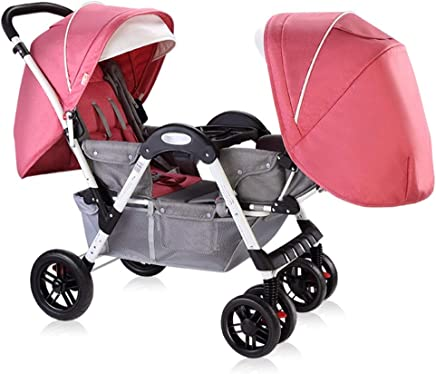 Amazon.es: bebe reborn - Carritos y sillas de paseo / Carritos ...
